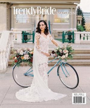 Rebecca-Rose-Events-featured-in-Trendy-Bride-Magazine-2016.jpg