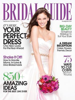 Rebecca-Rose-Events-featured-in-Bridal-Guide-Magazine-2.jpg