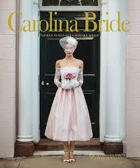 Rebecca-Rose-Events-featured-in-Carolina-Bride-Coffee-Table-Book.jpg