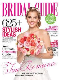 Rebecca-Rose-Events-featured-in-Bridal-Guide-Magazine-1.jpg