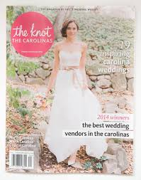 Rebecca-Rose-Events-featured-in-The-Knot-Carolinas-Magazine.jpg