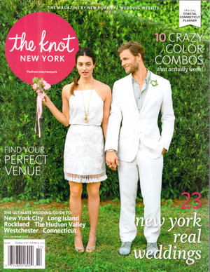 Rebecca-Rose-Events-featured-in-The-Knot-New-York-Magazine.jpg