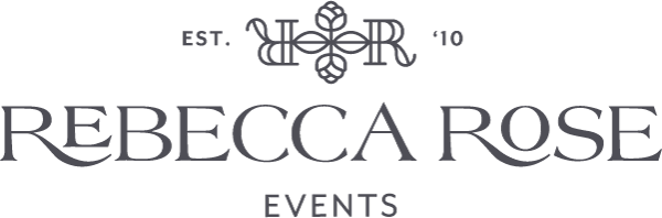 Destination Wedding Planner & Designer | Rebecca Rose Events