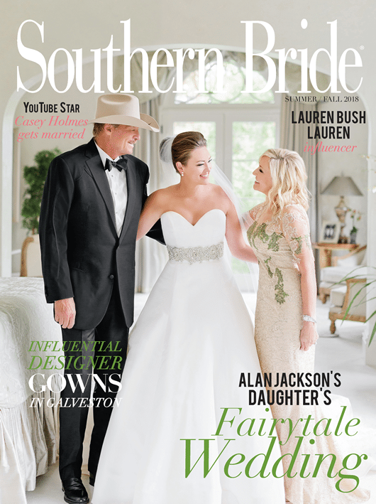 Southern Bride Magazine 2018.png