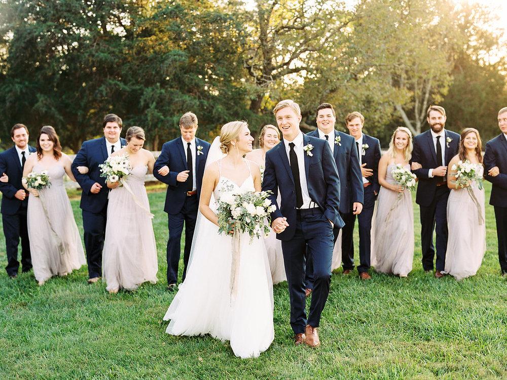 destination wedding planner based in north carolina