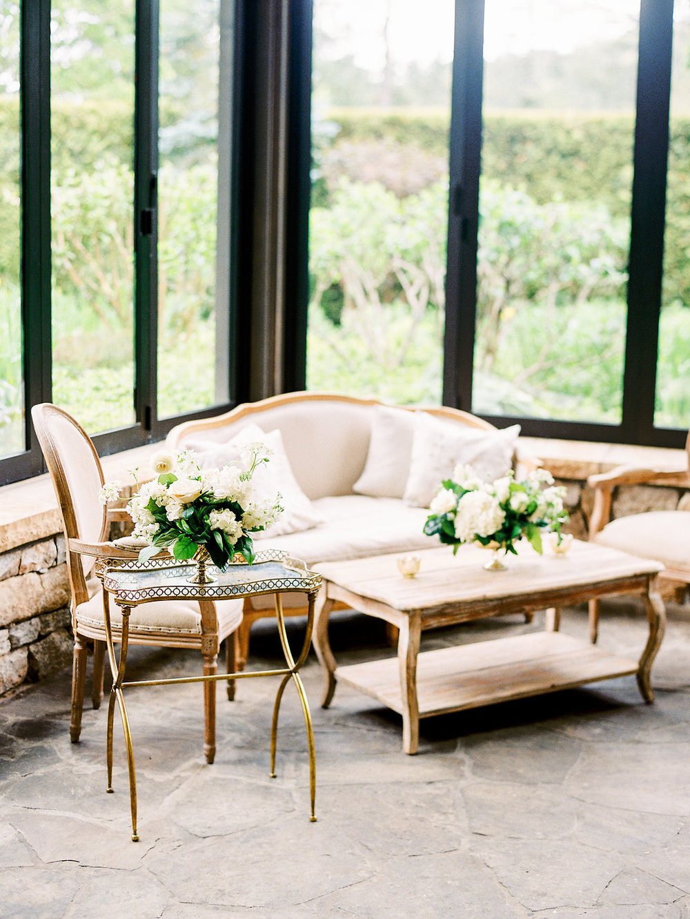 Wedding Lounge Furniture Destination Wedding Designer