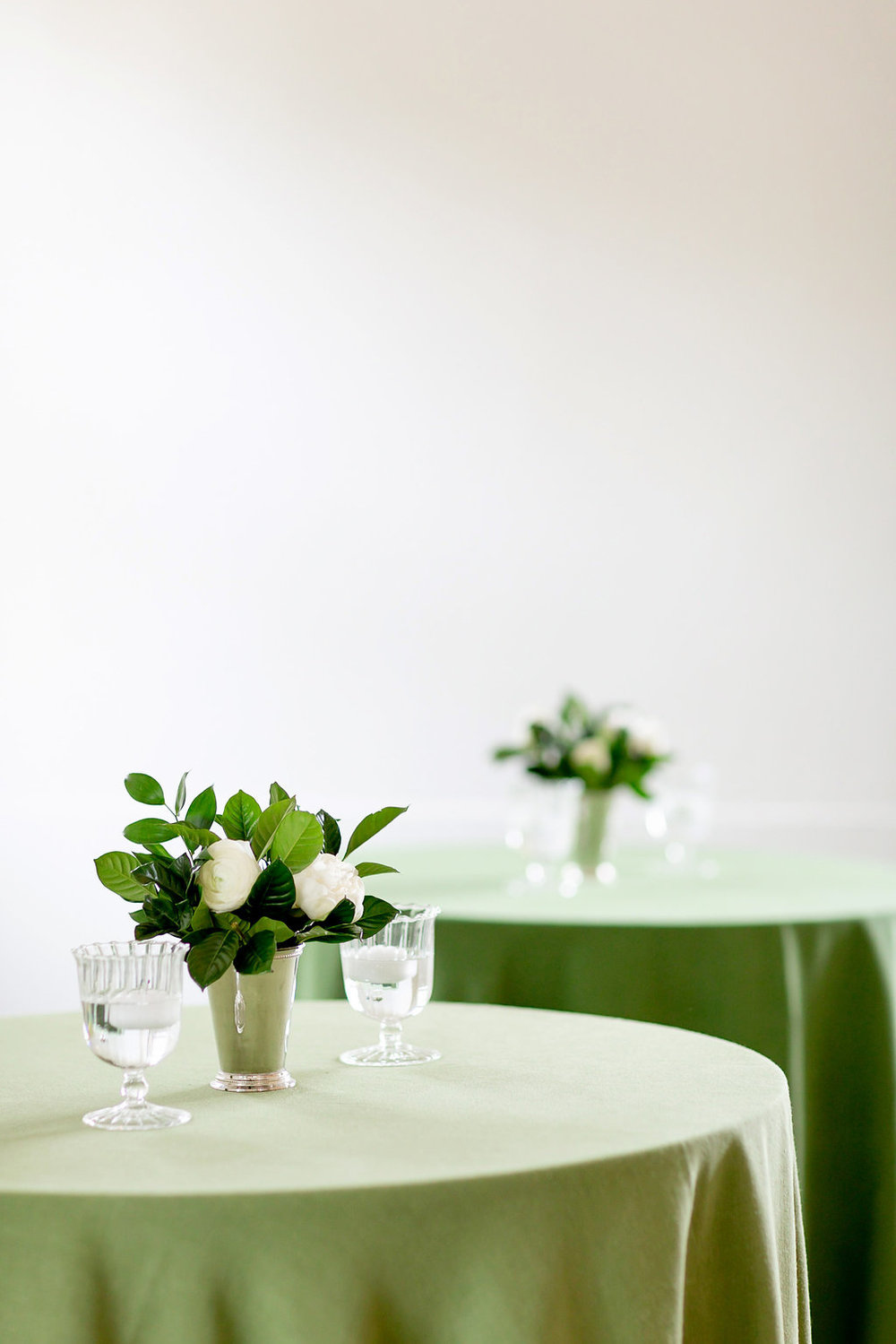 Floral Designer in Winston Salem