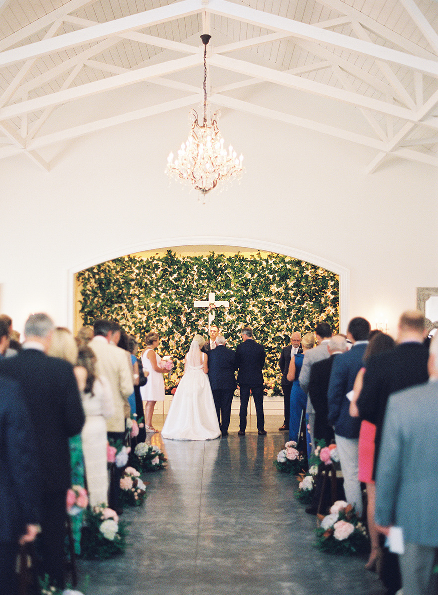 Anagram Photography  | Wedding at  Merrimon-Wynne  in Raleigh, North Carolina