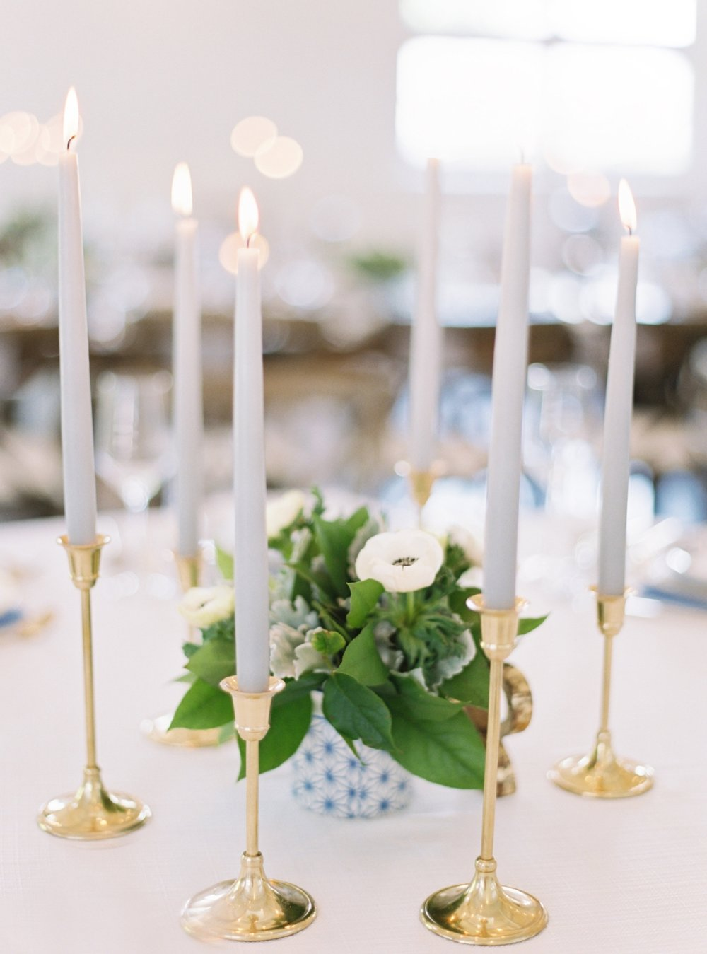 Luxury-Wedding-Planner-Winston-Salem-North-Carolina.jpg