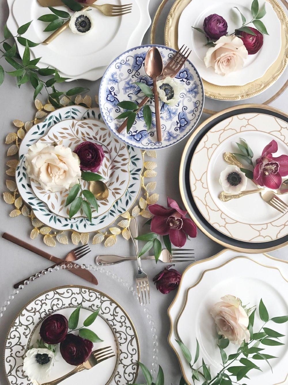 luxury-wedding-tabletop-rentals.jpg