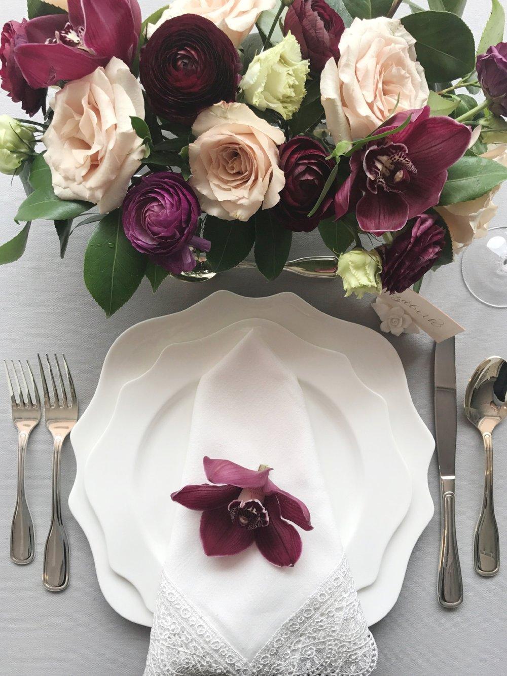 Luxury-Wedding-Designer-Destination-Wedding.jpg