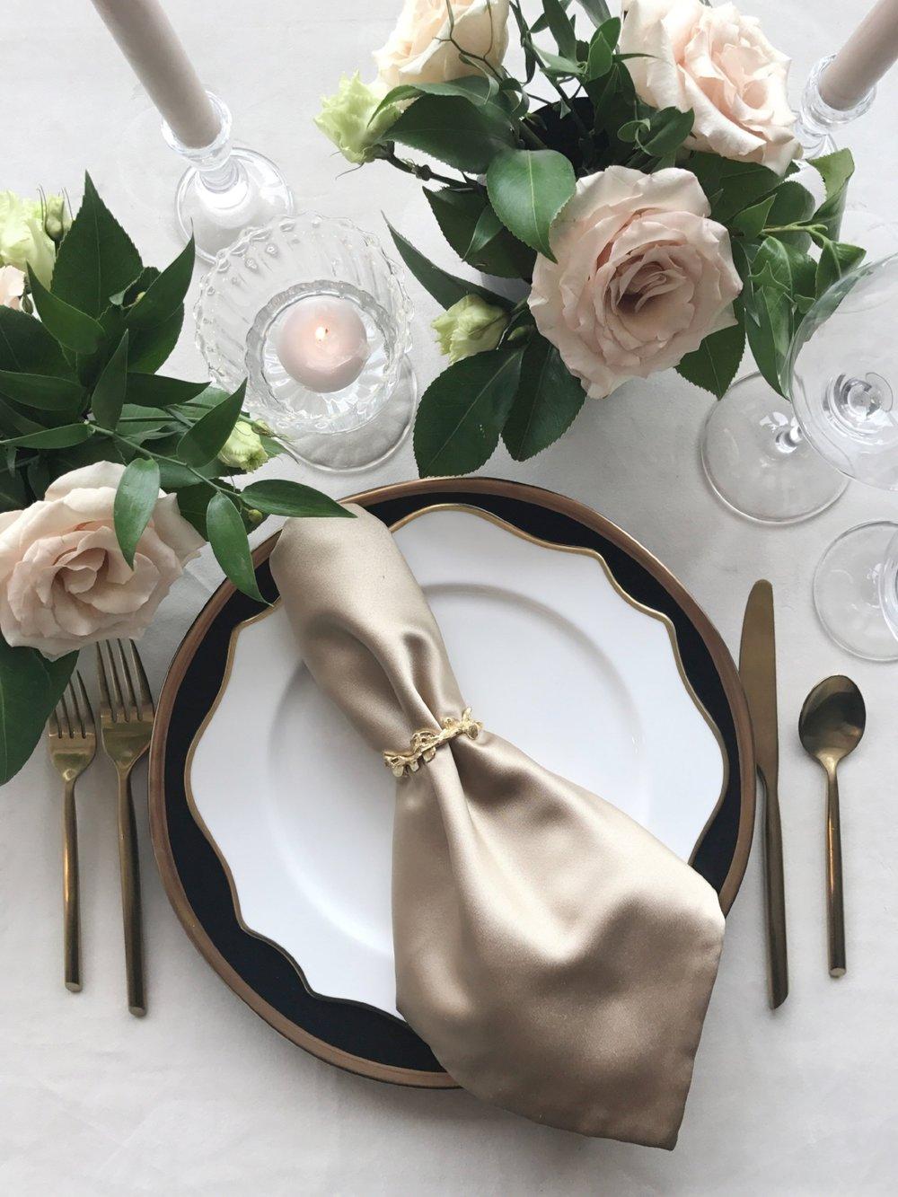 Destination-Wedding-Planner-Charleston.jpg