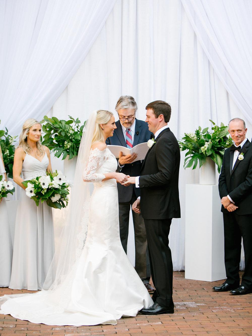 North-Carolina-Luxury-Wedding-Planner.jpg