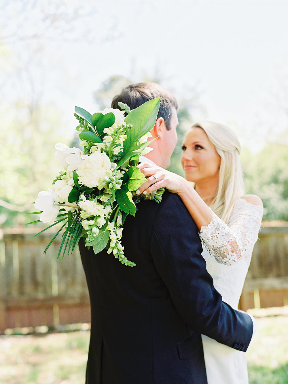 Winston-Salem-Luxury-Wedding-Planner.jpg