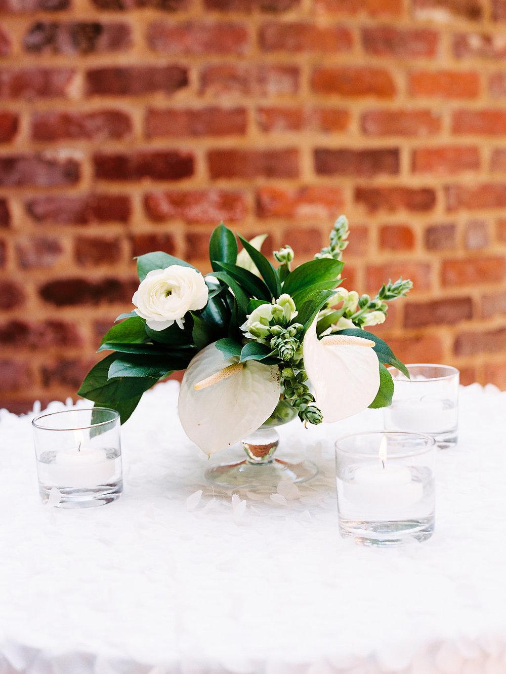 Winston-Salem-Florist.jpg