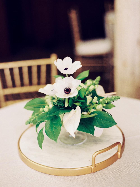 Wedding-Reception-Flowers.jpg