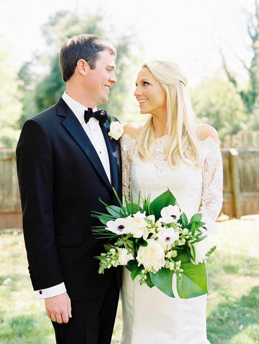 Brookstown-Inn-Wedding.jpg