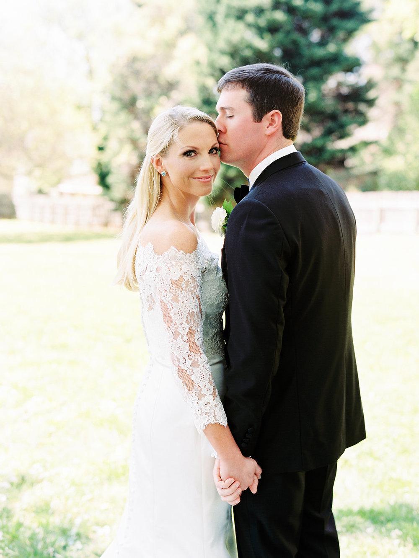 Winston-Salem-Wedding-Planner.jpg
