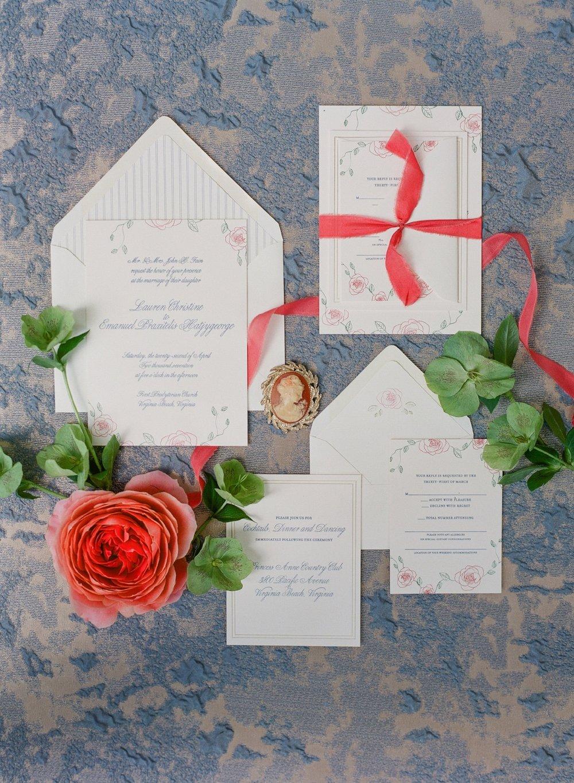 Luxury-Destination-Wedding-Planner-Virginia.jpg