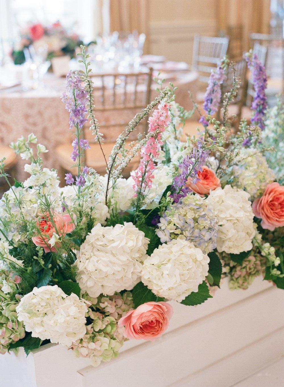 Destination-Floral-Designer.jpg