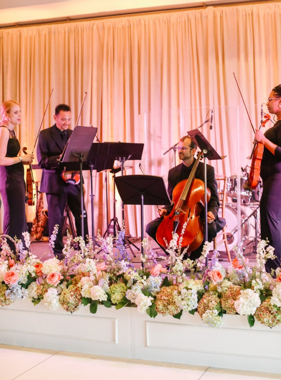 Princess-Anne-Country-Club-Wedding.jpg