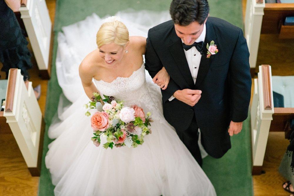 Virginia-Beach-Wedding-Ceremony.jpg