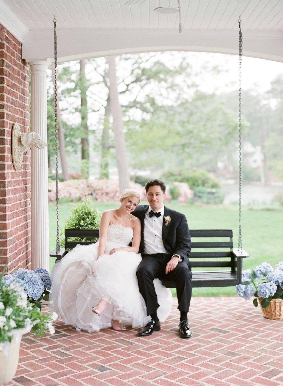 Virginia-Destination-Wedding-Planner.jpg