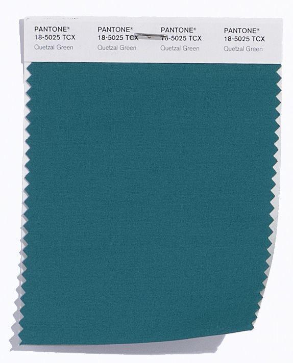 quetzal green.jpg