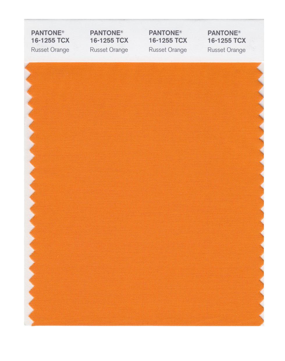 russet orange.jpg