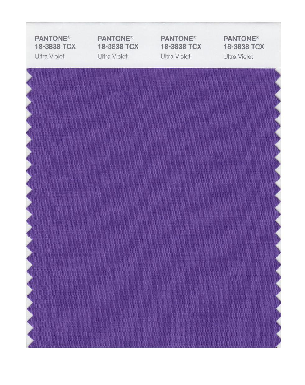 ultra violet.jpg