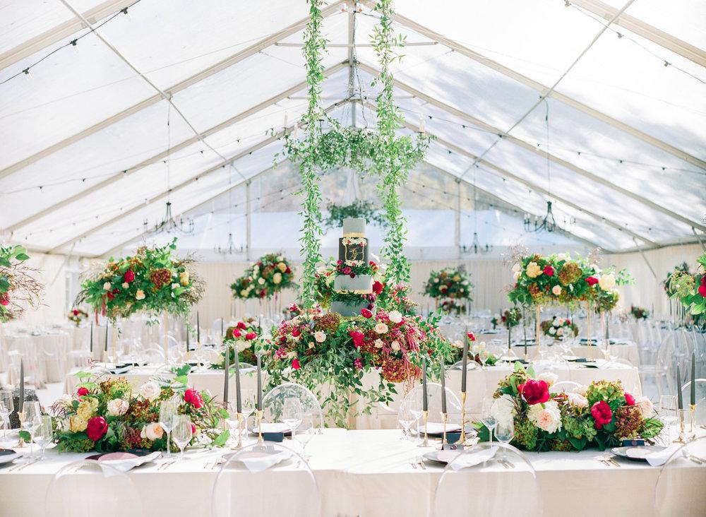 winston-salem, north carolinaGraylyn Estate Wedding - Hannah Raye & Travis