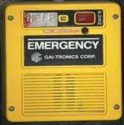 emergency-callbox-a.jpg