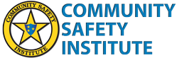 Community Safety Institute