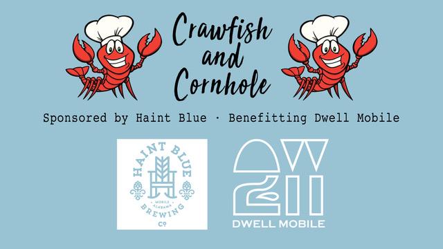 Crawfish & Cornhole.jpeg