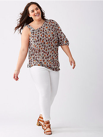 Image Credit: Lane Bryant