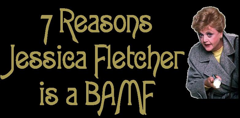 Jessica-Fletcher-BAMF