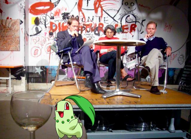 Image via WikimediaCommons, PokemonWiki