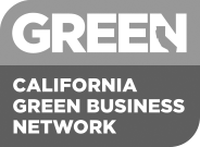 California Green Business Network_B&W.png