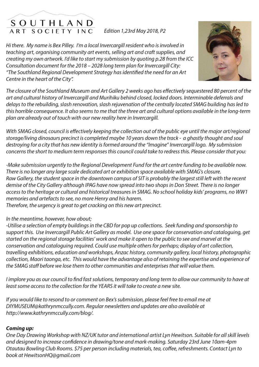 Newsletter p2.jpg