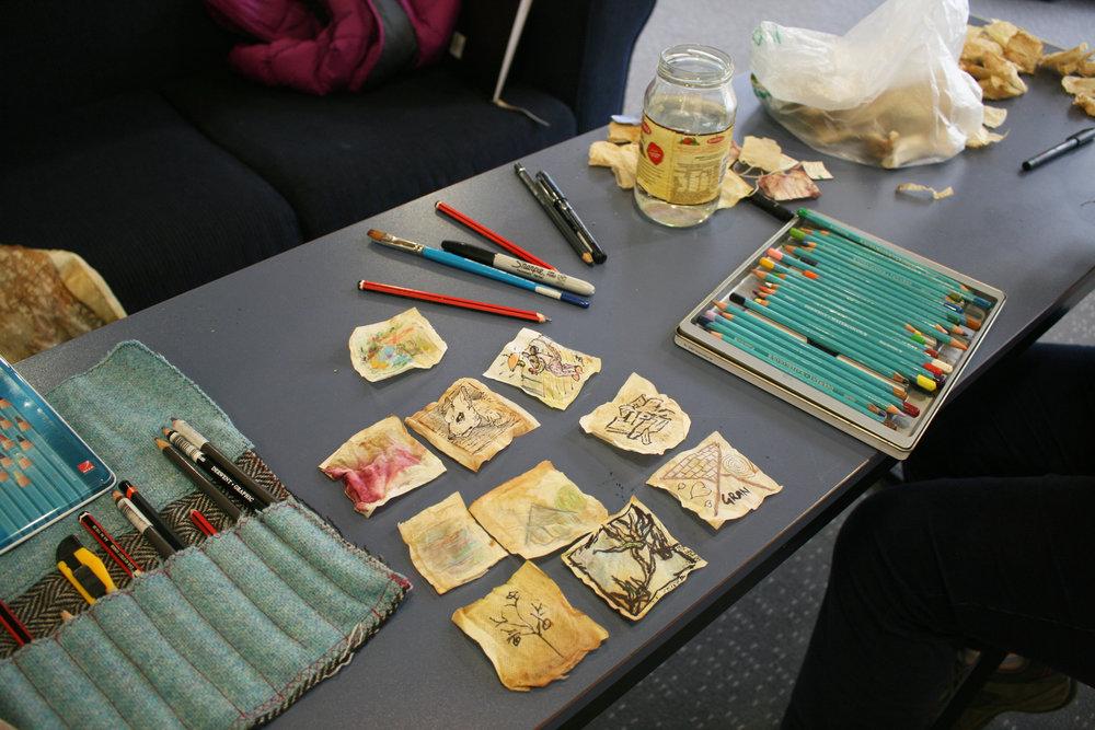 Tea bags ILT 1.jpg
