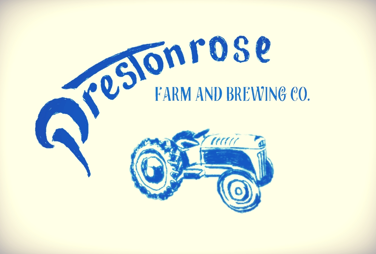 Prestonrose Farm and Brewing Co.