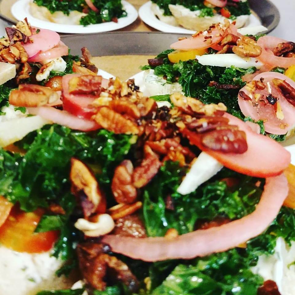 kale salad bagels.jpg