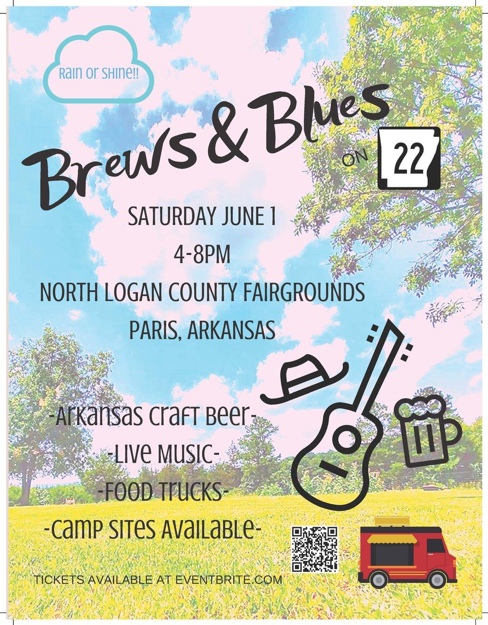 Brews & Blues flyer.jpg