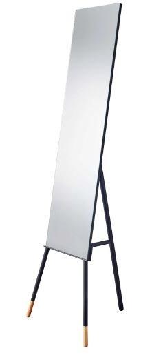Louise+Floor+Mirror.jpg