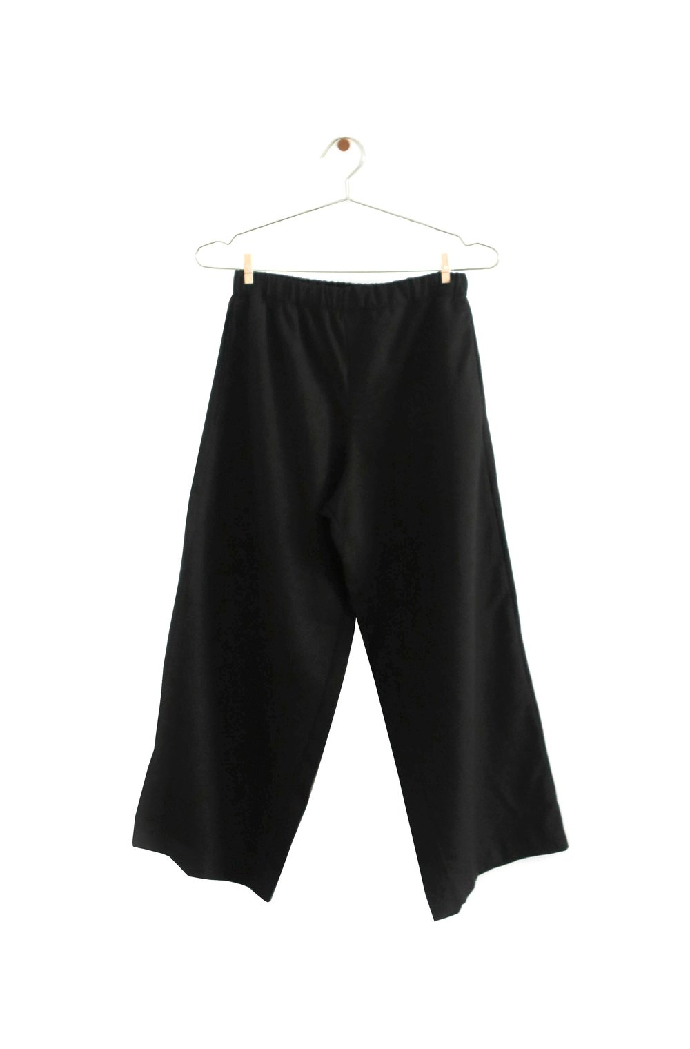 bloom_pants_black_new_f87d939a-ed9b-4190-bfa9-539854e73bde.jpg