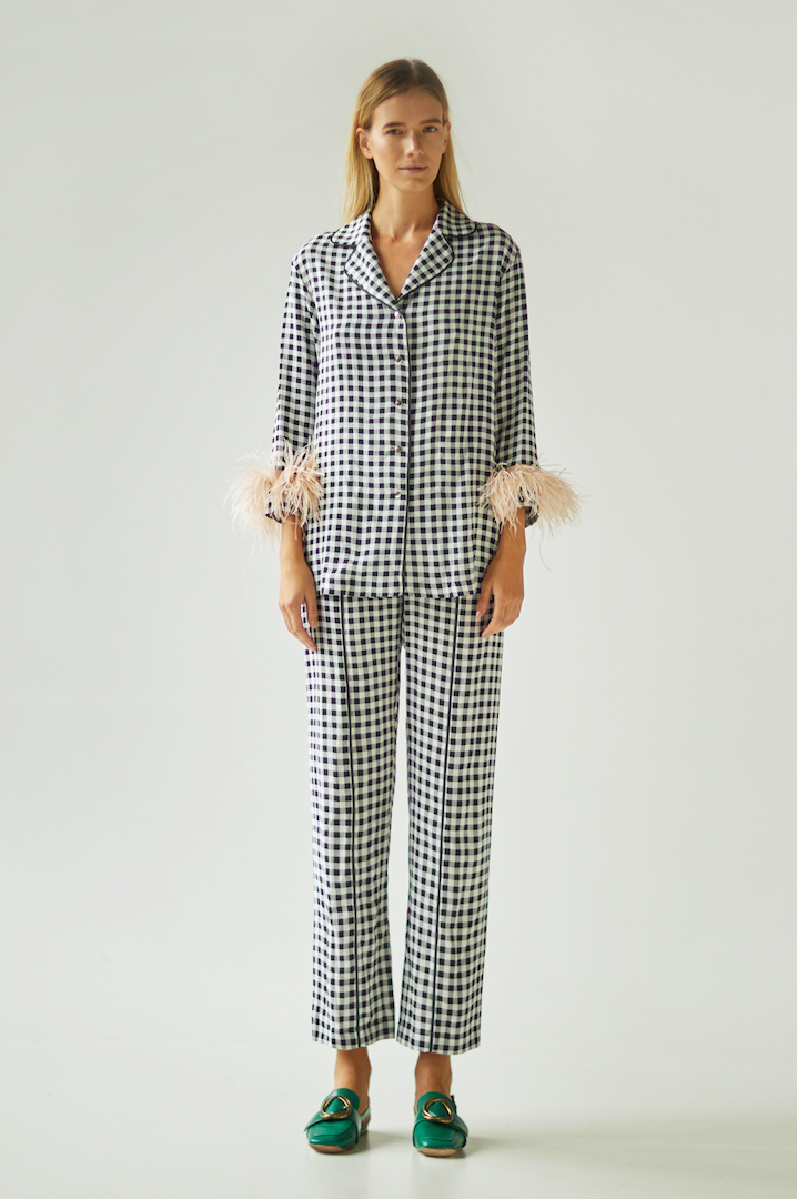Sleeper-Bonne-Année-Pajama-Suit_Holiday-Collection-2017_2-2.jpg