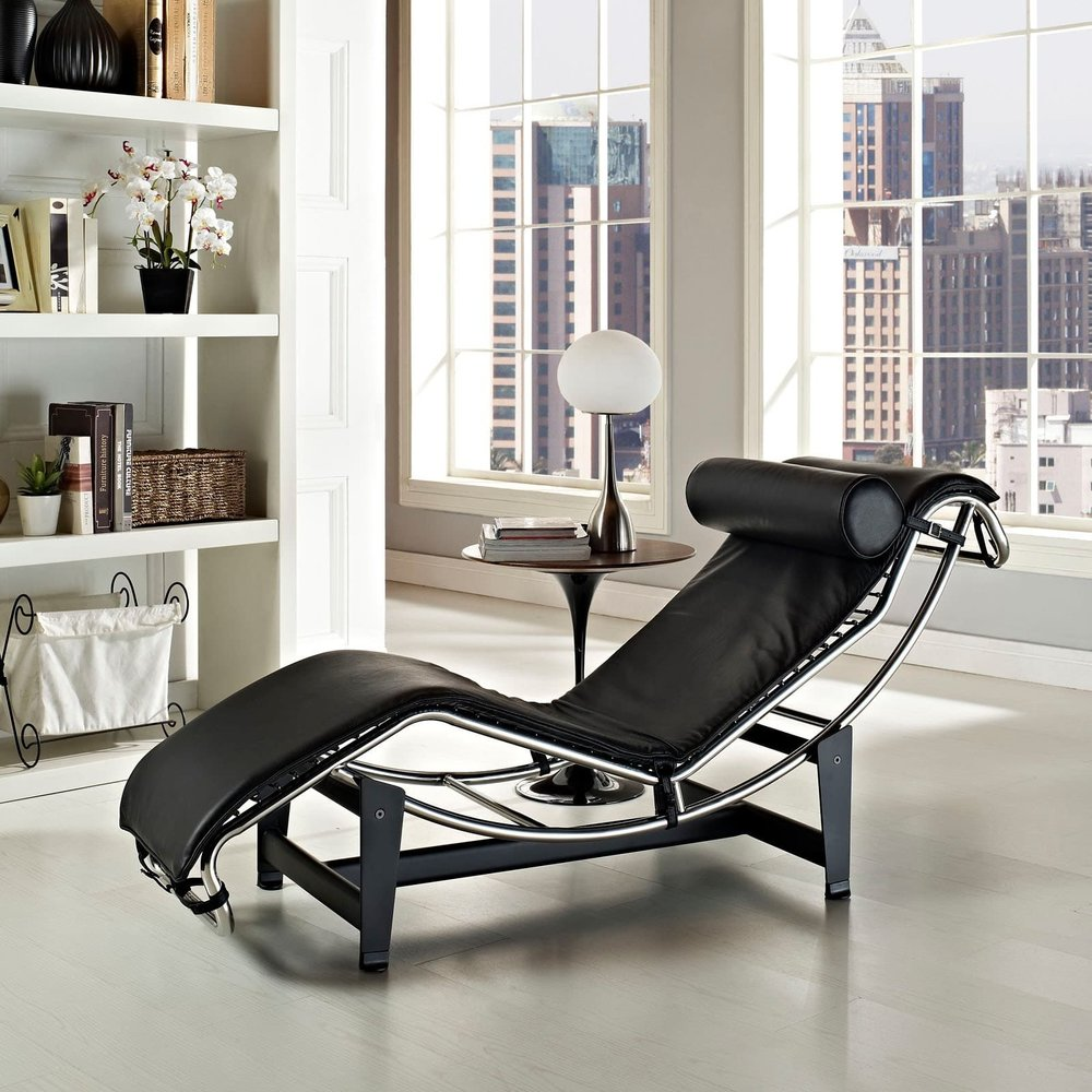 Le-Corbusier-Style-LC4-Genuine-Leather-Chaise-Lounge-f3c2fd9c-1480-4f75-81f2-221809990b84.jpg