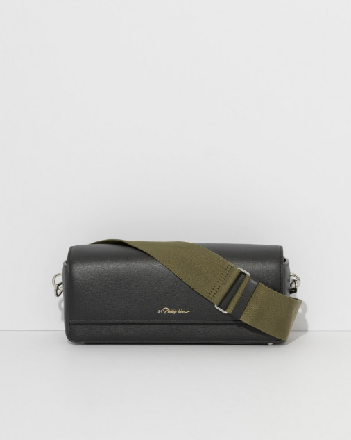 31_phillip_lim_ray_baguette_crossbody_black_15157_1.jpg