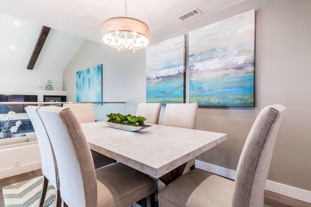San Clemente dining room.jpg