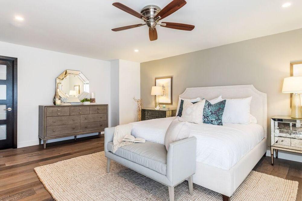 San Clemente guest bedroom.jpg